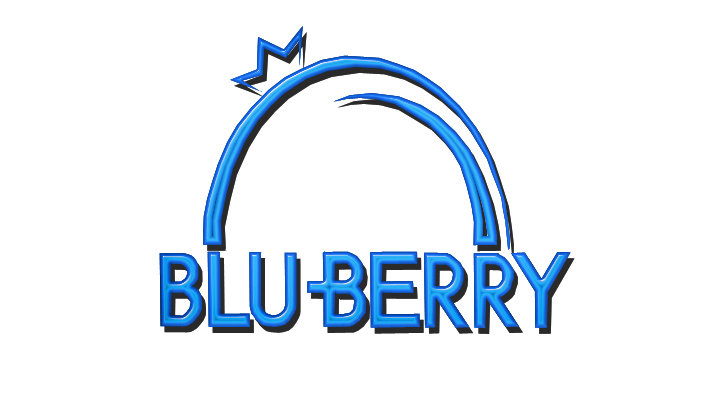 Bluberry Productions