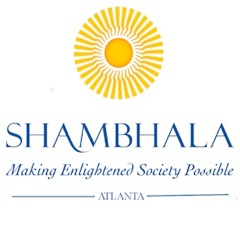 Shambhala Tibetan Meditation Center