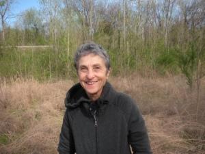 Marti Keller