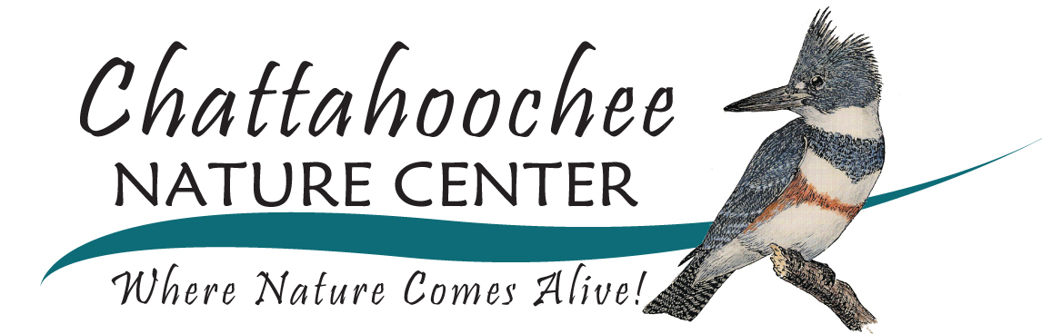 The Chattahoochee Nature Center