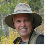 Eric Bowles profile pic